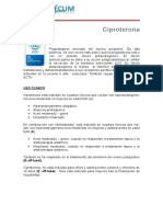 Ciproterona.pdf