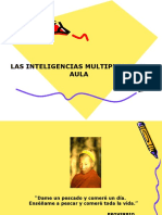Inteligencias Multiples 150720230041 Lva1 App6892