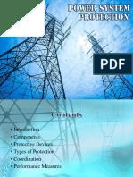 powerprotection-160229175148.pdf