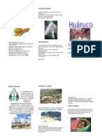 2205158-Huanuco-Triptico