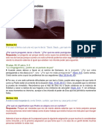 BPE SEM 03-Dic