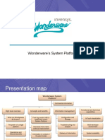 The Wonderware System