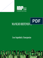 MANEJO-DEFENSIVO (1)