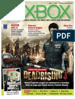 Revista Xbox Oficial Ano 7 Nº 86 - Dead Rising 3.pdf