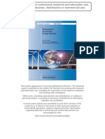 The_Operational_Economics_of_Compressed.pdf