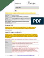 Progress-Report-Template.docx
