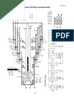O11-Kranelektrik Liccon,LMB,LSB (1)