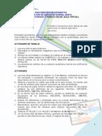 Guia Didactica Matematica