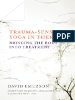 Trauma Sensitive.yoga.in.therapy