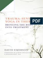 Trauma Sensitive.yoga.in.therapy