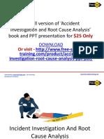 Accident-Investigation-Sample.pptx