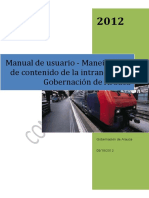Microsoft Word - Manual de Usuario Del Manejador IGA