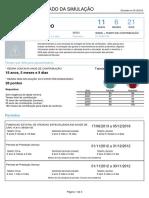 simulacao.pdf