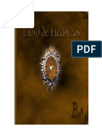 libro de hechizos.pdf