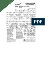 docslide.net_hablame-del-mar-marinero-565f3c19e94bb.pdf