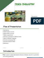 pesticideindustry-قراءة