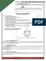 AI-Notes.TextMark.pdf
