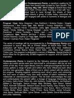 sam-gordon-contemporary-poetry-zine-1.pdf
