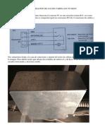 LUZ TEMPORIZADA GEN 2.pdf