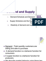 Demand+and+Supply