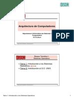 ArqComp t1.pdf