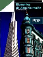 Principios de Administración.pdf