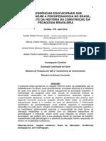 Psicopedag. Educacao (1).pdf