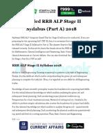 RRB-ALP-Syllabus-Stage-II-Part-A-2018.pdf