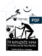 112381231 Ta Makuende Yaya
