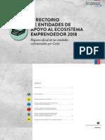 directorio-entidades-2018-2704.pdf