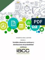 Contenido_Semana n°2 Distribución Continúa IACC Ver 4 (1)