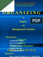Organizing1
