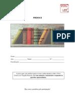 PROVA B - CNL - Contos.pdf