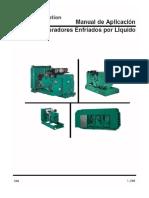 T-030 Spanish MUY BUENOOOOO.pdf