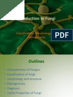 Introduction to Fungi.pdf