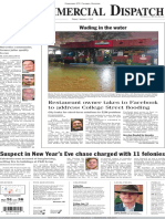 Commercial Dispatch eEdition 1-4-19
