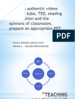 Forum 2_ Garcia Tixce Nicole Garcia_ Methodology