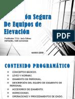 3e40b6_Curso Operación segura de montacargas y equipos de elevación.ppsx