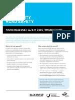 5202 Tac Community Road Safety Fact-sheet-2 Fa Web