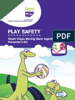 20170718-040845_smart-steps-book-4-web