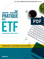 Epargnant30 GuideETF VF