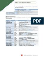 Anexo-gramatica-grupos y Funciones Sintacticas