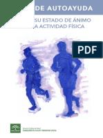 16 - Guía de Actividad Física