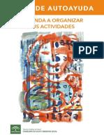 15 - Aprenda a Organizar Sus Actividades