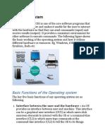 ICT file