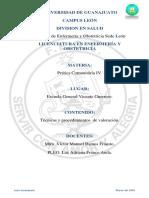 Tecnicas y Procedimientos de Valoracion Fisica2