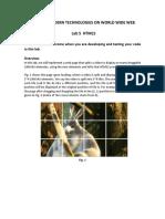 lab5_handout_COMP3322 (1)