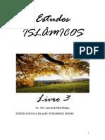 Estudos Islâmicos Bilal Philips