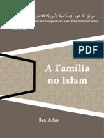 familia_book.pdf