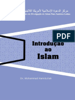intro_islam.pdf